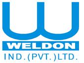 Weldon Industries