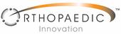 Orthopaedic Innovation