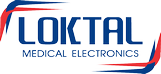 Loktal Medical Electronics
