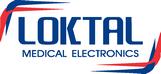 Loktal Medical Electronics