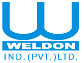 Weldon Industries